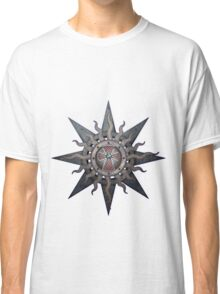 Gothic Sign Classic T-Shirt