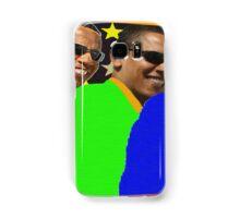 President Obama Samsung Galaxy Case/Skin