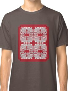 Asia inspired Classic T-Shirt