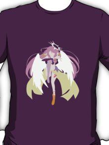 Jibril (No Game No Life) T-Shirt