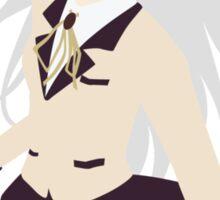Kanade Tachibana (Angel Beats) Sticker