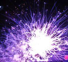 the big purple bang by xxnatbxx