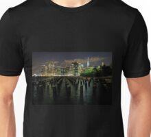 Brooklyn Bridge Park Unisex T-Shirt