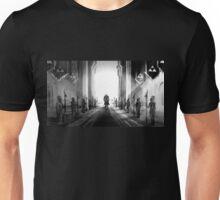 Ganondorf Arrives Unisex T-Shirt