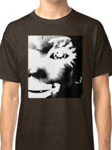 Like A Dolls Eyes  Classic T-Shirt
