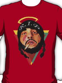 rip T-Shirt