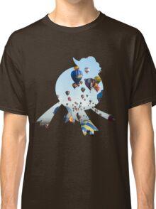 Drifblim used fly Classic T-Shirt