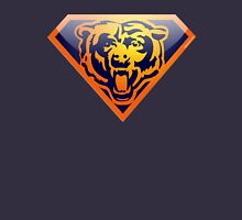 Super Bears of Chicago II Unisex T-Shirt