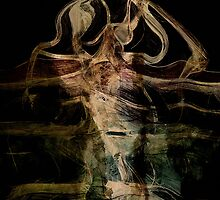 Arachnophobia by Theraneand