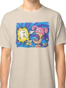 Cavity Creep Classic T-Shirt