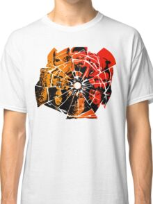 Suicide Mission 'Alternate' Classic T-Shirt