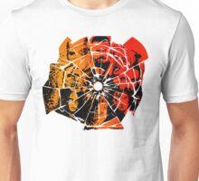 Suicide Mission 'Alternate' Unisex T-Shirt