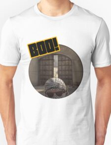 CS-GO-BOO! Unisex T-Shirt