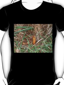 Isssss you looking at me? T-Shirt
