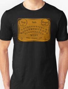 Ouija 3.0 Unisex T-Shirt