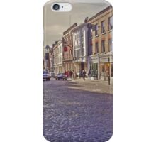Guildford, Surrey, England iPhone Case/Skin