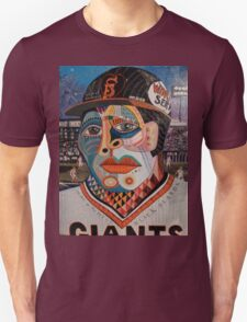 A San Francisco First T-Shirt