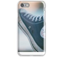 All Star Analogue iPhone Case/Skin