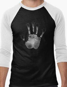 90059 (Light Edition) T-Shirt