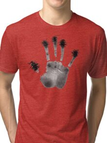 90059 (Light Edition) Tri-blend T-Shirt