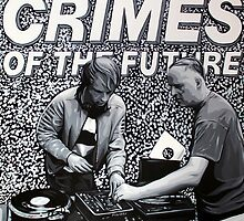 Crimes of the Future by thepurposemaker