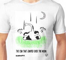 No Bull. Unisex T-Shirt