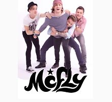 McFly Fun Band Merch Unisex T-Shirt
