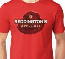 Reddington's Apple Ale T-Shirt