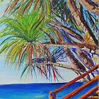 Stradbroke Views (2) by gillsart