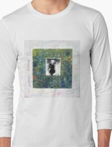 Lost landscapes Long Sleeve T-Shirt