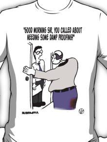 No Sale! T-Shirt
