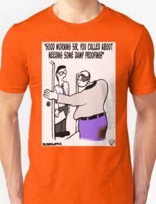 No Sale! Unisex T-Shirt