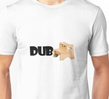 Dub Step Unisex T-Shirt
