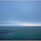 sea & sky by BlaizerB