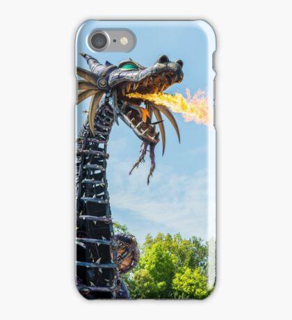 Roar! iPhone Case/Skin
