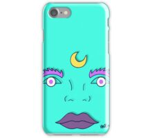 Gender.Neu_Two.png iPhone Case/Skin