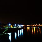 View of The Lune by EmilyMead