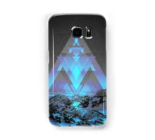Neither Real Nor Imaginary Samsung Galaxy Case/Skin