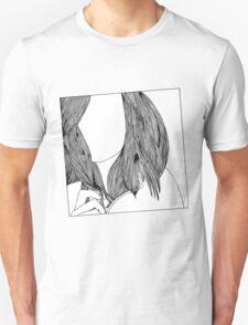 Ingrid Nilsen T-Shirt