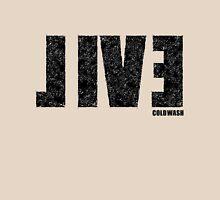 LIVE BACKWARDS Classic T-Shirt
