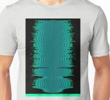 I Am the Resurrection Unisex T-Shirt
