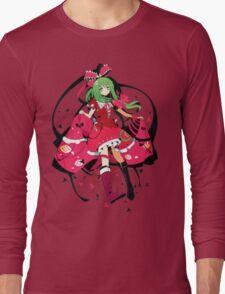 Touhou - Kagiyama Hina Long Sleeve T-Shirt