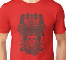 Ivalice Death Corps Unisex T-Shirt