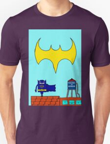 Welcome to Gotham T-Shirt