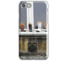 Prim Planters iPhone Case/Skin