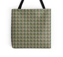 Easy Going 002 Tote Bag