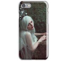 Dead Bride iPhone Case/Skin