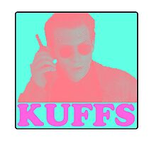Kuffs by colombeat