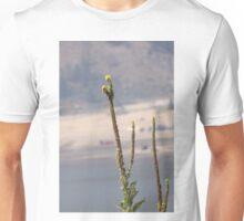Weeds Unisex T-Shirt