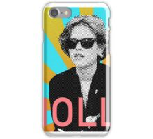 Molly iPhone Case/Skin
